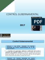 Sistema Control Gubernamental_bvci0001590
