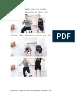 261262182-exercicios-Q48-doc