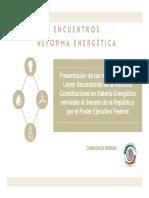 reforma energetica.pdf