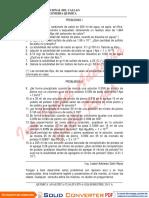 i Problemas Propuestos 2013 A