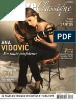Guitare_Classique_No_64.pdf