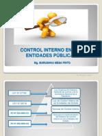 Sistema_Nacional_de_Control-Control_Interno.pdf