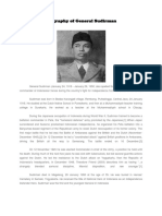 Biography of national hero.docx