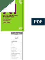 A1 LEVEL.pdf