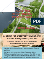 CADASTRAL-REGISTRATION-PROCEEDINGS.pptx