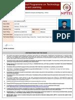 STMAR191181329.pdf