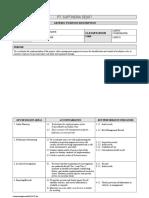 JOB DESCRIPTION - ALL.doc