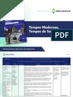 plano-de-aula-01.pdf