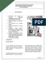 Codigo Sustantivo Del Trabajo Colombia (1)