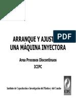 Ajuste de Maquina-Byn_1