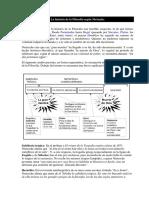 La_historia_de_la_Filosofia_segun_Nietzs.docx