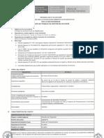 0. Bases Mtpe-portal Cas 051