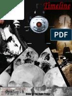 Dystopia Timeline.pdf