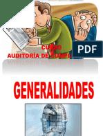 Auditoríadecumplimiento-Fase-Planificacion.pdf