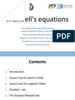maxwellsequations-130122204447-phpapp02