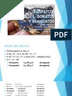 FOSFATOS.pptx
