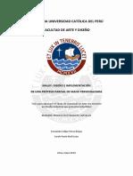 BUSTAMANTE_CARVALLO_DE_UNA_PROTESIS_PARCIAL_DE_MANO_PERSONALIZADA.pdf