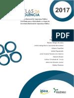 Atlas da Violência 2017.pdf