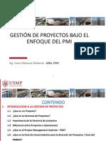 (1)PMI.pdf