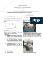 Informe 1- Medidas De Voltje. (1).docx