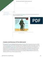 Wehrmacht _ History, Branches, & Definition _ Britannica.com