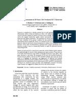 tp-12-pap.pdf