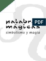 Ritos_para_atar_santos_y_diablos_y_para.pdf