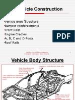 2 Vehicle Construction