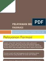 sistem-distribusi-obat (P11-2)-1