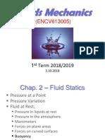 23702_Fluid Mechanics Chap.2 - stability (W5).pdf