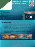 Sindrome Compartimental Diapo (1)