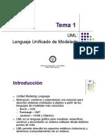 Trabajo UML.docx
