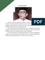 Ki Hajar Dewantara.doc