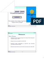001 ISO 22000 Awareness.pdf