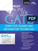 Wiley-Acing-the-GATE-Computer-Science-and-Information-Technology.pdf
