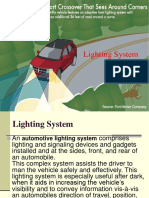 Lighting System