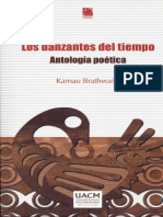 BrathwaiteKamau_LosDanzantesDelTiempoAntologia (1).pdf