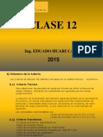Abastecimiento de Agua y Alcantarillado Clase 11 (1)