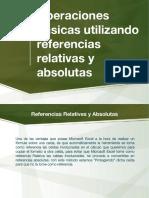 profundizaU2 (1)