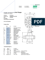 Design-Calculation-Anchor-Flange-ASME-VIII-Div-1-App-2.xlsx