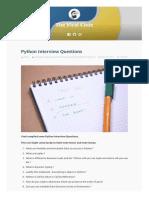 Qpiithon.pdf