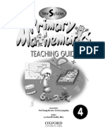 Teaching Guide 4.pdf