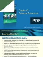10_Corporate_Governance.pptx