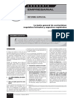 La_junta_general_de_accionistas_requisitos formales.pdf