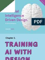 Brain Food AI Driven Design Vol2