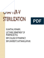 STERILIZATION.pdf