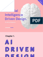 Brain-Food-AI-Driven-Design.pdf