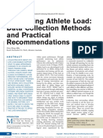 Monitoring_Athlete_Load___Data_Collection_Methods.4.pdf