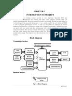 gps.2.PDF