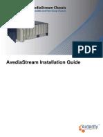 AvediaStream_installation_guide_2_1.pdf